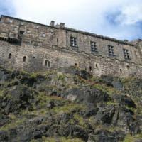 Loch Ness, castelli e tutto il resto. Meraviglie dalla Scozia