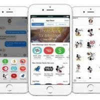 Apple: da Messaggi a Foto, le 10 novità per iPhone e iPad