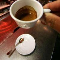 """Oms: """"Il caffè non c'entra, è l'alta temperatura delle bevande che può causare il cancro"""""""