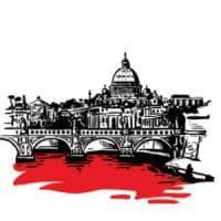 """""""La vita nascosta"""", il romanzo sulla Roma che non ti aspetti"""