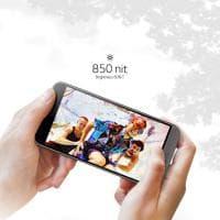 LG G5, lo smartphone diventa modulare