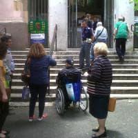 """""""Dopo di noi"""" è legge: via libera dalla Camera all'assitenza ai disabili senza genitori...."""
