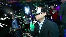 Xbox, due nuovi modelli 4k. PlayStation risponde con i suoi videogame top