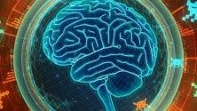 L'intelligenza artificiale supera per terza volta  il test di Turing