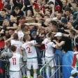 Austria-Ungheria 0-2: i magiari si aggiudicano a sorpresa il derby della Mitteleuropa