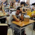 Maturità 2016, dal Giubileo a Napoleone: la sfida degli studenti al pronostico