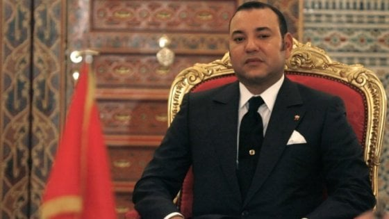 Il miracolo del Marocco sotto re Mohammed VI: cresce e resiste alla Jihad