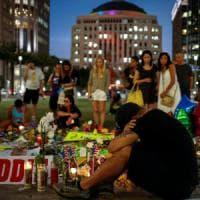 Strage Orlando, la compagna del killer sapeva: rischia l'incriminazione