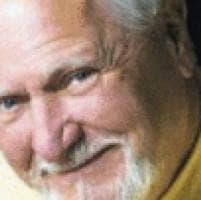 """Clive Cussler: """"Sono l'Hemingway pop, a caccia di relitti marini"""""""
