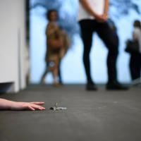 Art Basel, al via la regina delle Fiere del Contemporaneo