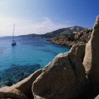 Tra Liguria e Sardegna, lidi italiani al top