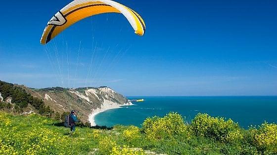 Italia. Guida alle spiagge più belle