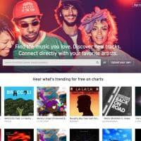 SoundCloud, come funziona il social della musica