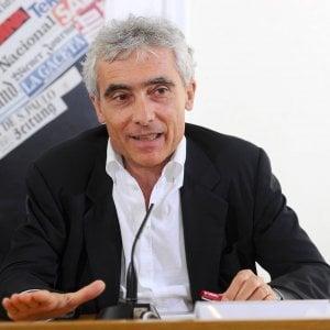 """In pensione con l'anticipo delle banche, Boeri: """"Bene il governo, affrontare seriamente la flessibilità"""""""