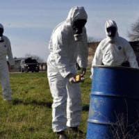 La riforma delle agenzie ambientali è legge: via libera definitivo da Montecitorio