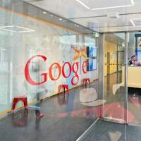Google, un team europeo al lavoro sull'apprendimento automatico