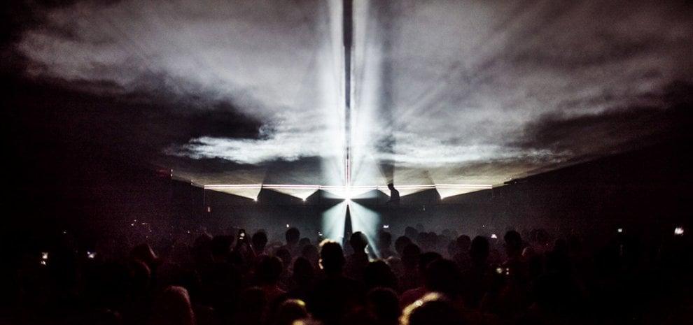 Sónar, Barcellona è sold out: ci pensa la nuova frontiera della musica