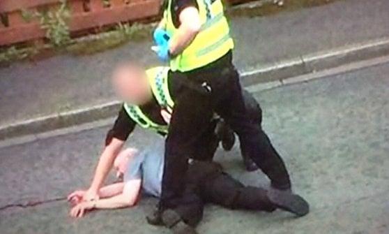 """Gb, uccisa deputata laburista Jo Cox. Fermato un uomo. Media: """"Gridava Britain first"""""""