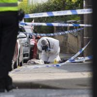 Gb, morta la deputata laburista Jo Cox: il luogo dell'aggressione