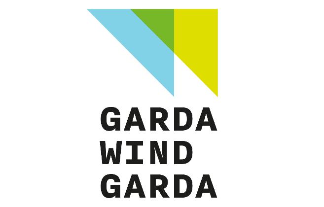Garda Wind Garda Cosa fare col vento