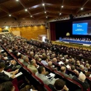 Bce: Popolare Vicenza ha rifilato titoli rischiosi a 58mila clienti ignari