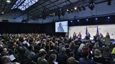 Immigrati, l'Europa propone soluzioni  per frenare all'origine gli esodi di massa