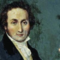 """Sam Kean: """"Così Paganini mi ha svelato i segreti del Dna"""""""