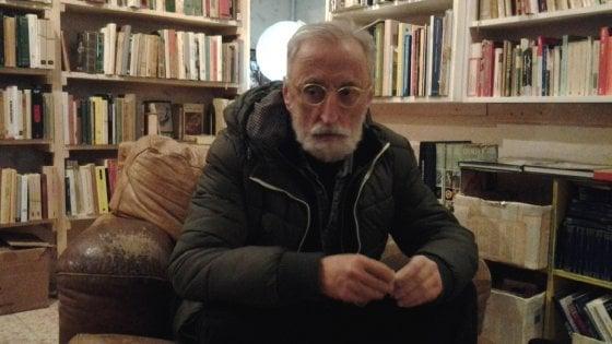 """Premio Strega, lo scrittore Moresco escluso dalla cinquina: """"Se il gioco è truccato l'unica è non giocare"""""""