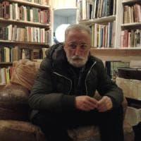 Premio Strega, lo scrittore Moresco escluso dalla cinquina: