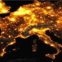 Inquinamento luminoso, se un terzo del pianeta non vede più la via Lattea