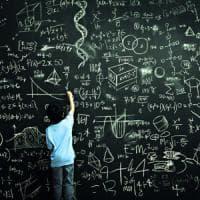 """""""Il talento per i numeri è scritto nei cromosomi"""". Così i geni predicono chi saremo da..."""