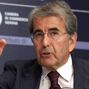 E' morto Vittorio Merloni, storico patron di Indesit
