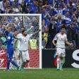 Islanda-Ungheria 1-1: autogol di Saevarsson, i magiari vedono gli ottavi