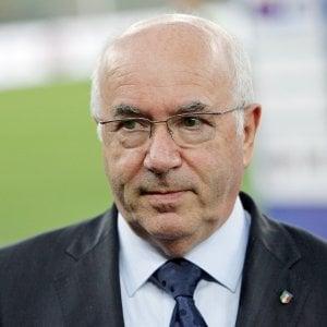 Uefa, Ceferin erede di Platini? Alleanza Infantino-Tavecchio...