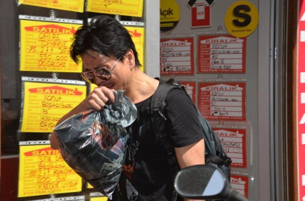 Istanbul, fan dei Radiohead aggrediti: negozio di dischi costretto a chiudere