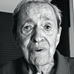 """Alberto Ongaro: """"Ho scritto dei mari di Corto Maltese ma ora le parole non navigano più"""""""