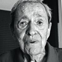 Alberto Ongaro: