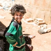 Giornata mondiale rifugiato, in Libano non solo profughi siriani: Malika Ayane tra le donne e i giovani