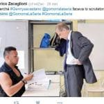 Amministrative 2016, i tweet imperdibili sui ballottaggi