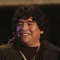 Julio Olarticoechea: