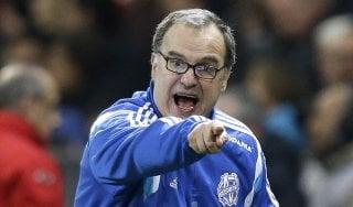 Lazio, Bielsa ha firmato: è lui il nuovo allenatore