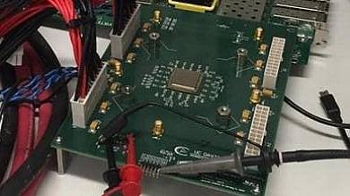 Ibm KiloCore, il primo microprocessore  con 1.000 core: più potenza, meno consumi