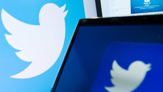 """Twitter, una ricerca rivela: """"6 link su dieci non verranno mai cliccati"""""""