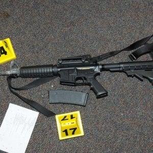 """Usa, Senato boccia leggi per inasprire i controlli sulle armi. Casa Bianca: """"Vergognoso atto di vigliaccheria"""""""