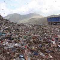 Legambiente, la sfida dell'economia circolare: dai rifiuti un aumento