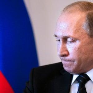 Ucraina, accordo Ue: rinnovate sanzioni a Russia per 6 mesi