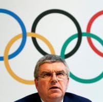 Atletica, Cio conferma esclusione Russia. Apertura agli atleti