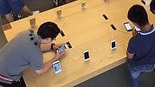 "iPhone 7, altri rumors ""Sarà dual sim"""