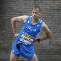 Doping, caso Schwazer; Pellegrini: ''Chi usa Epo va radiato''. Malagò: ''Presto per dare giudizi''