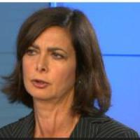 """Boldrini: """"Europa così com'è non ci piace. Lavoriamo per cambiarla"""""""